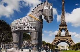 trojan-horse-isis