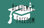 academic-freedom