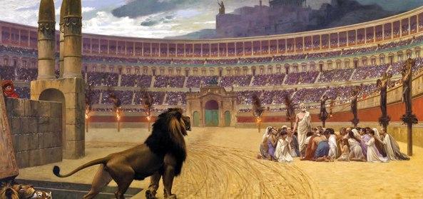 AFA-christian-persecution