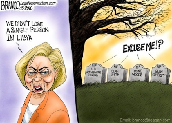 cartoon-hillary-benghazi-lies