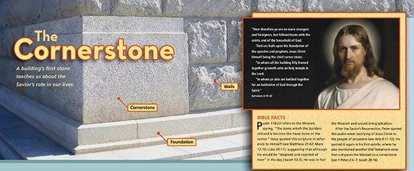 christ-cornerstone