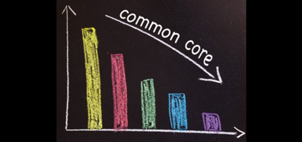 commoncore-scores-crash