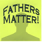 fathers-matter2