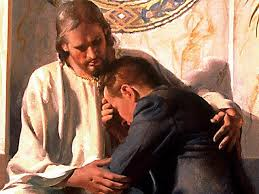 jesus-repentance