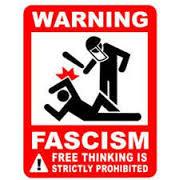 PCfascism