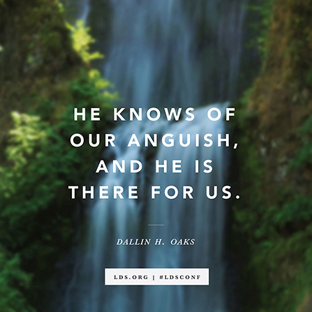 quote-Jesus-atonement-oaks-anguish