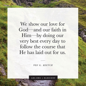 quote-keetch-love