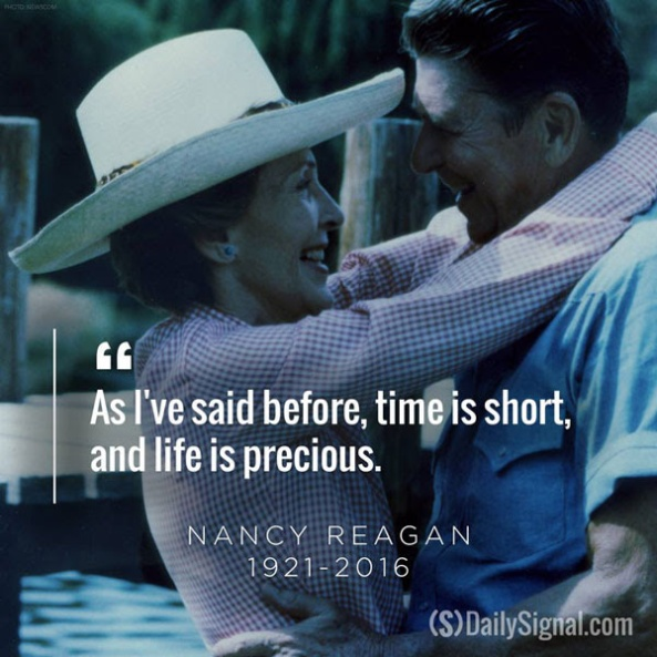 Reagan-nancy-quote