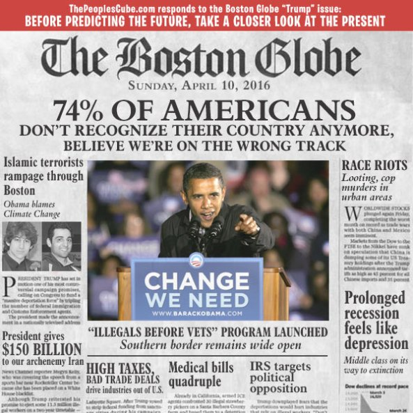 Boston_Globe_Trump_Parody_Obama
