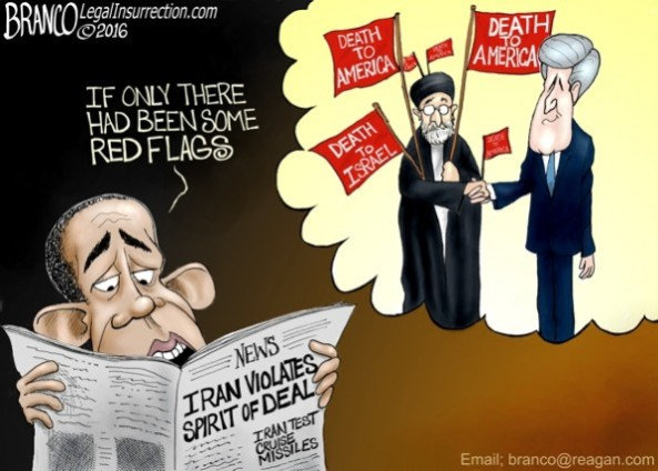 cartoon-obama-iran-dealSpirit-of-Deal