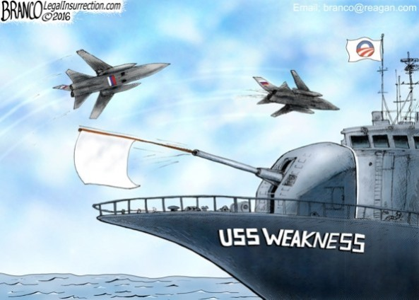 Cartoon-.obama-uss-weakness