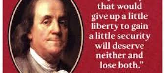 franklin-quote-liberty