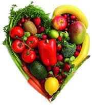 heart-vegetables