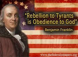 quote-ben-franklin-tyranny