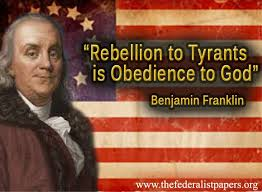 quote-ben-franklin-tyranny