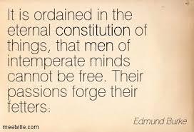 quote-edmund-burke