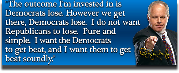 quote-rush-democrats-lose