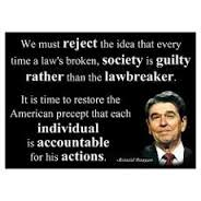 Reagan-quote-accountability