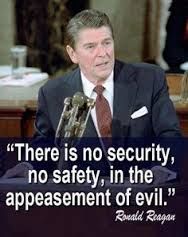 reagan-quote-appeasement