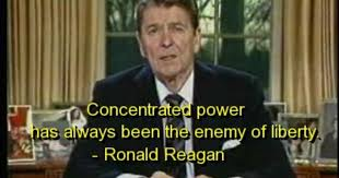 reagan-quote-power