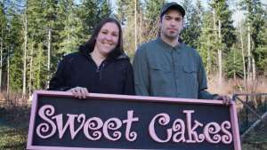 sweet-cakes-liberal-censor