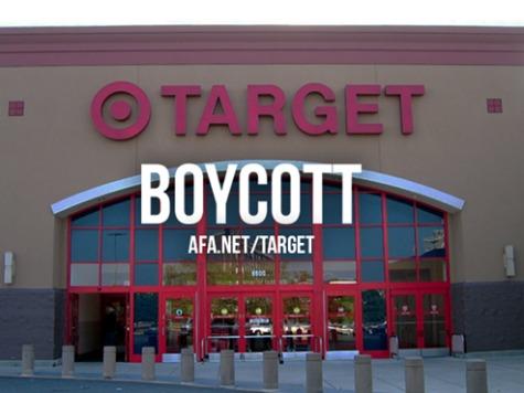 AFA-Boycott-Target