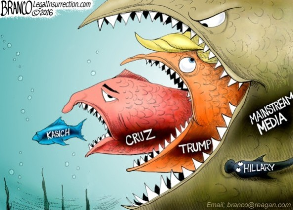 cartoon-jaws-election