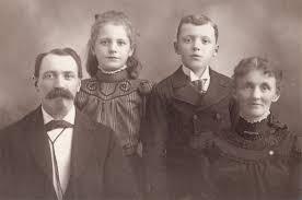 family-history-victorian