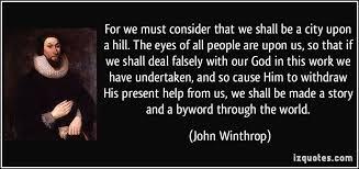 john-winthrop-quote