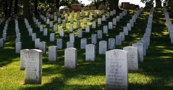 memorial-day2arlington