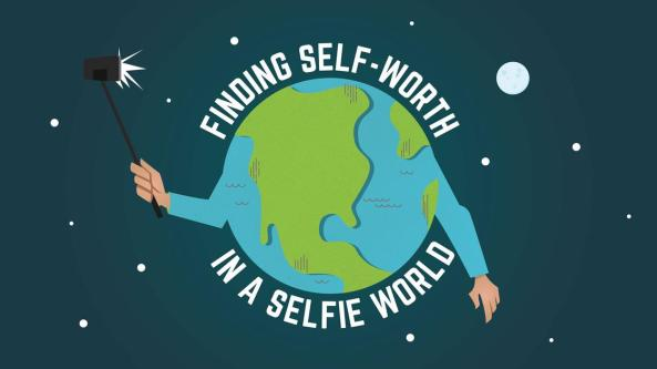 self-esteem-worth-Selfieworld