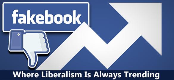 social-media-Facebook-Trending
