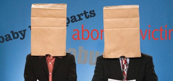 AFA-abortion-media-bias