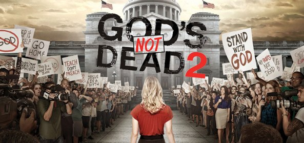 AFA-Christian-movie2-God-not-dead