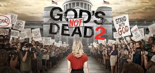 AFA-Christian-movie2-God-not-dead