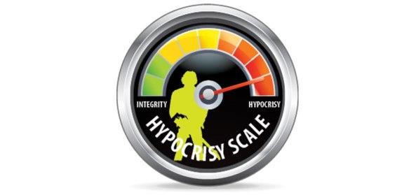 AFA-hypocrisy-scale