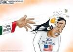 cartoon-EGG-Immigration