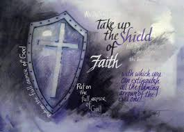 faith-shield-armor-god