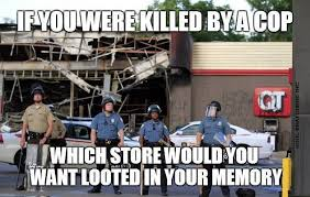 liberal-racism1-looting