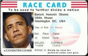 liberal-racism3-obama