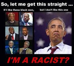 liberal-racism4-obama