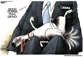 media-bias4-obama