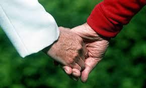 old-hands1