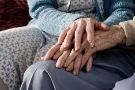 old-hands2