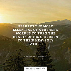 Quote-fathers