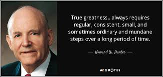 quote-hunter-greatness