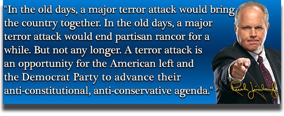 quote-rush-terror