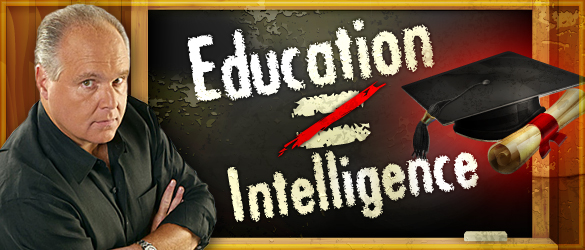 school-indoctrination-Education