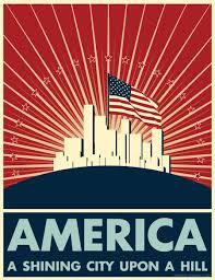 american exceptonalism