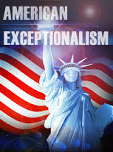 american-exceptionalism2
